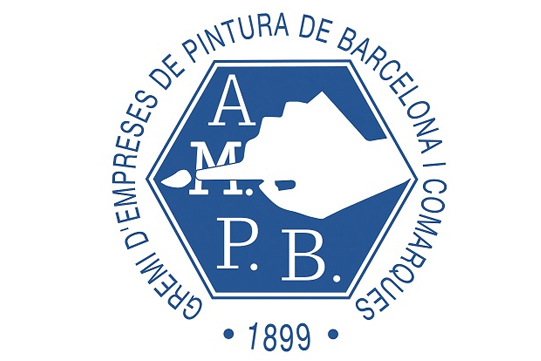 Logo Fepic Color