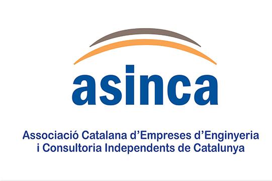 Logo Asinca