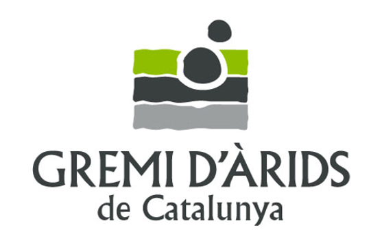 Logotip Gremi Quadrat